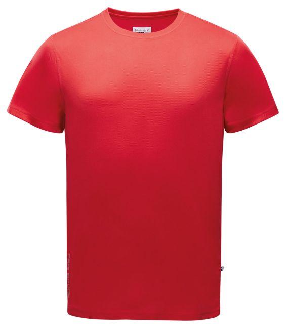 T-Shirt Active pour enfant