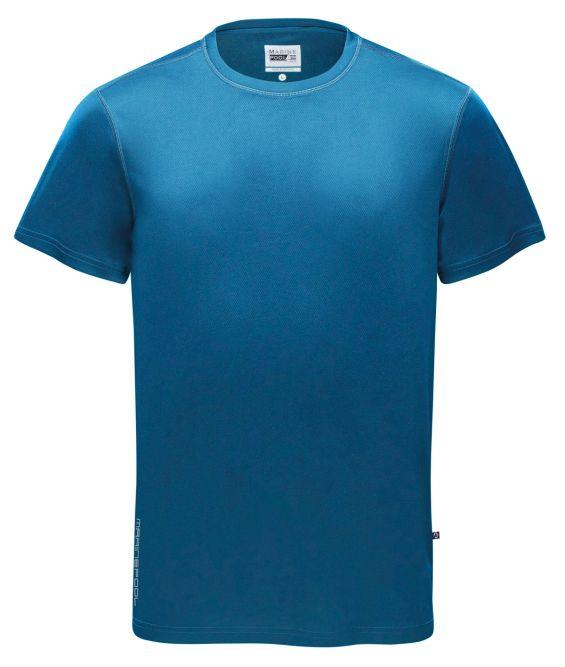 T-Shirt Active homme