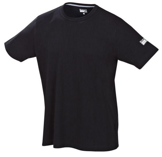 T-Shirt Albany femme
