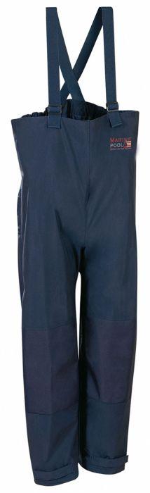 Pantalon Antibes enfant