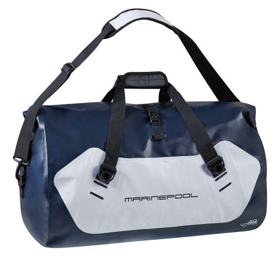 AQ Sportsbag 40