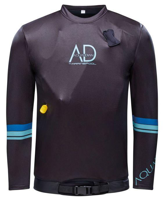 50N Aquardian Pro Shirt