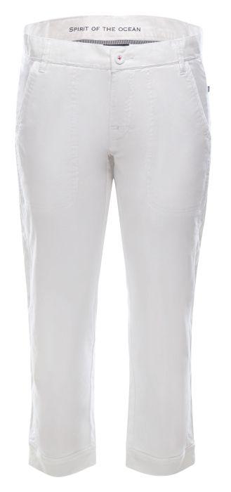 Pantalon Caipi Capri femme