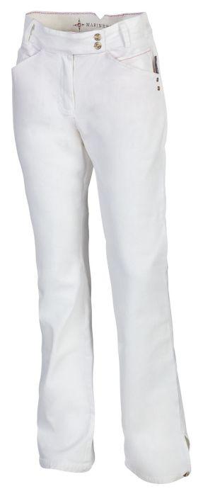 Pantalon Campera femme