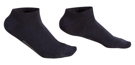 Chaussettes Classic Sneaker Pack de 3