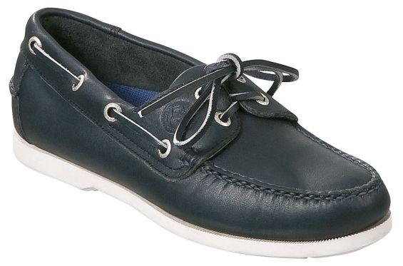 Cowes II chaussures de pont