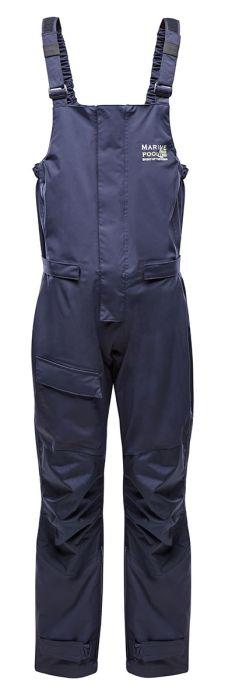 Pantalon de voile Feresa femme