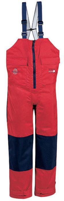 50N Flotation Trousers Breathable