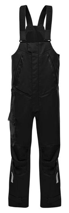 Pantalon Offshore Fortuna 2.0 homme