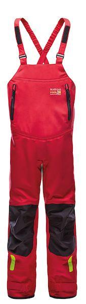 Pantalon de voile Fortuna Offshore femme