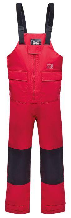 Pantalon de voile Hobart