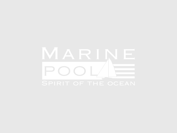Impact chaussures de pont