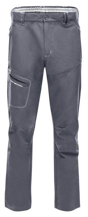 Lazer Light Trousers Men