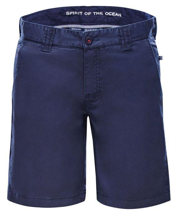 Mila Shorts Women