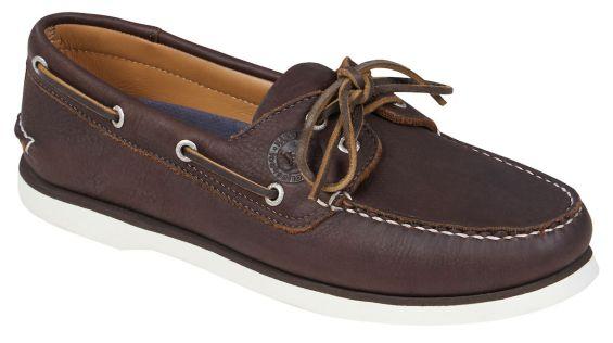 Milos Chaussures de pont
