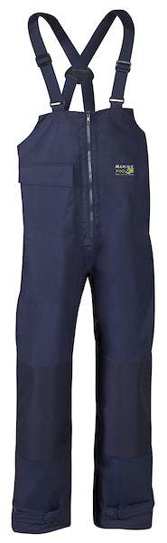Pantalon de voile Narval homme