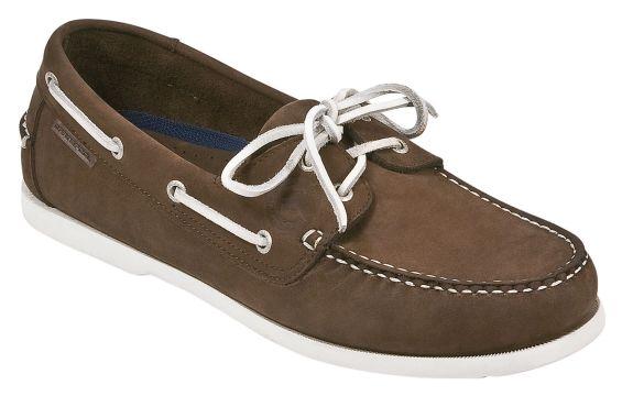 Nassau chaussures de pont