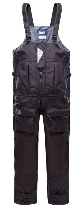 Ocean Racing Trousers 2.0