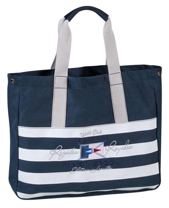 RR Shopper Bag