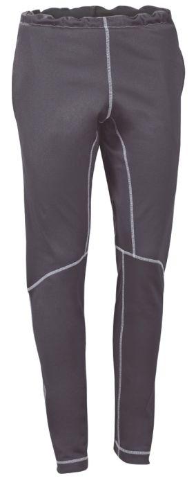 Pantalon Sivid