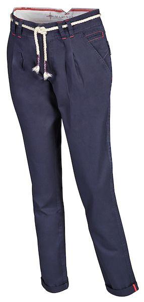 Pantalon Talia femme