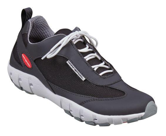 Team Pro Tec chaussures de pont