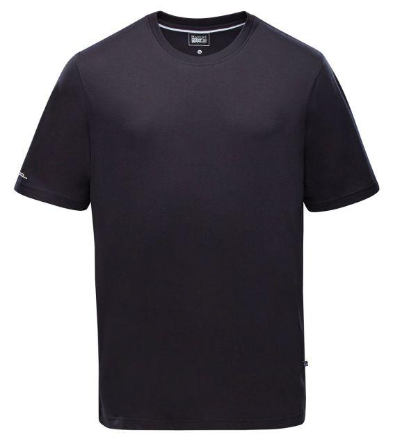 T-Shirt Team homme