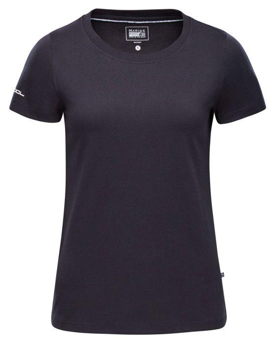 T-Shirt Team femme