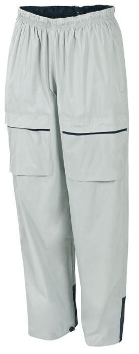 Toledo II Trousers