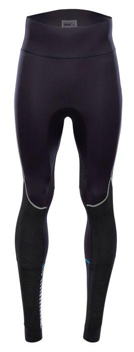 TP Neo pantalon