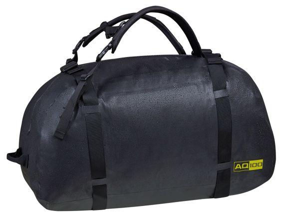 Aqua Series 100