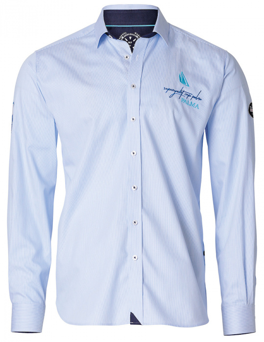 Chemise 23. SYCP homme