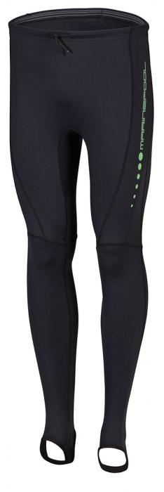 Pantalon Santa Cruz pour homme