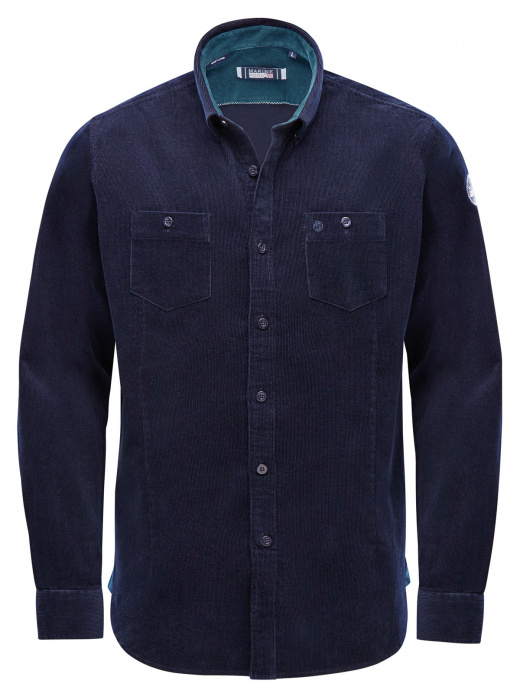 Chemise Charles Cord homme