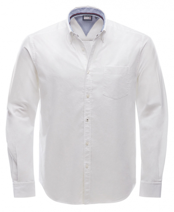 Chemise Club homme