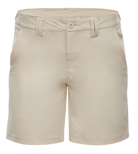 Crew Tec Shorts Women
