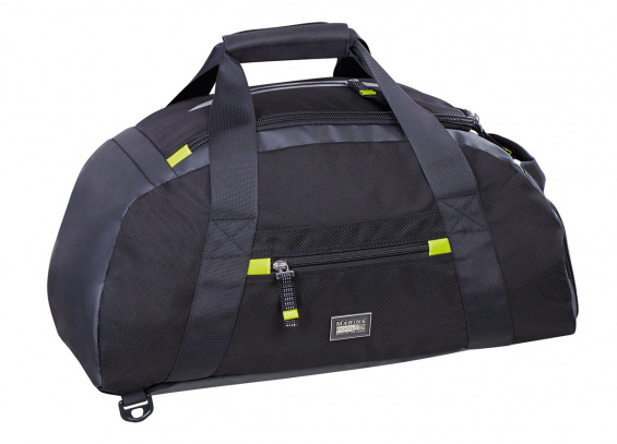 Sac Executive Multibag