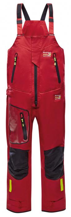 Pantalon de voile offshore Fortuna homme