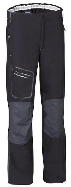 Pantalon technique Laser homme
