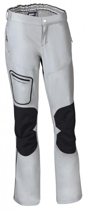 Pantalon technique Laser femme