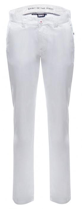 Pantalon Laya Crew femme