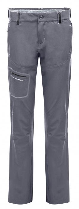 Lazer Light Trousers Women