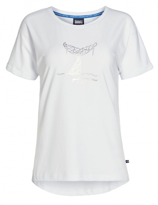 Lynn T Shirt Women