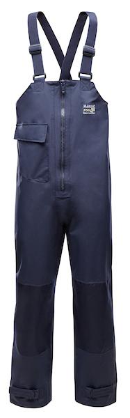 Pantalon de voile Narval enfant