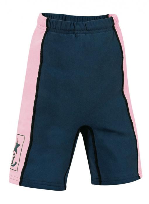 Rash Guard Shorts Kids