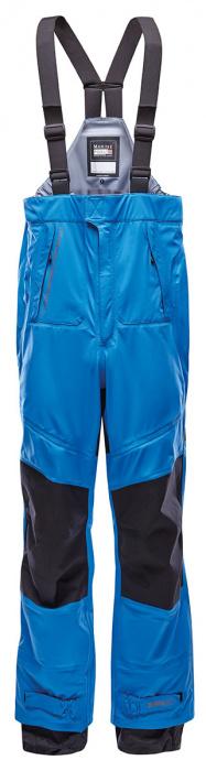 Pantalon de voile NX Innovation