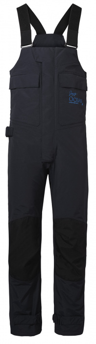 Pantalon Hobart Ocean homme