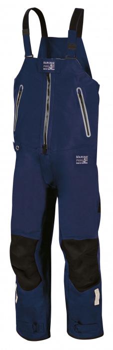 Pantalon Offshore F2L