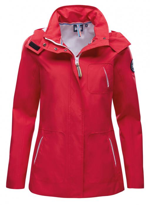 veste étanche Olena pour femme