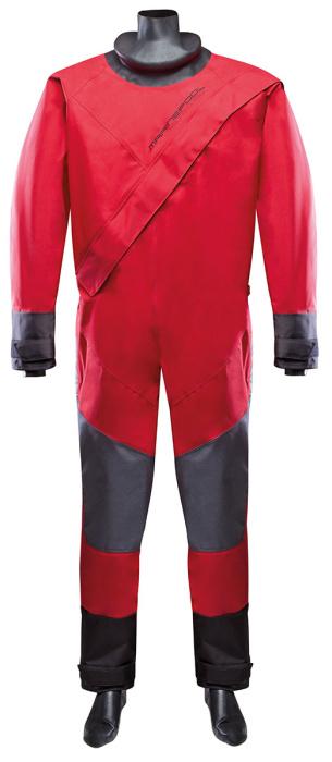 Racing Classic Drysuit Combinaison sèche